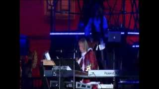 Rick Wakeman - Catherine Howard - The Six Wives Of Henry VIII