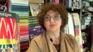 Economie : Entreprendre lorsque l'on est une femme