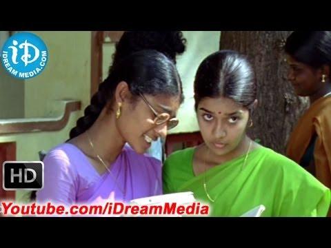 Ananthapuram 1980 Movie - Jai, Swati Reddy...