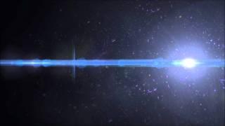 видео Anamorphic Insta-Flares 1920x1080 (30) Pack - Скачать Бесплатно Футажи для Видеомонтажа и Проекты АЕ - Free Stock Royalty Video Footage and AE Templates