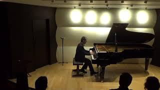 A. Rosenblatt: Main Theme fron Swan Lake Suite-Fantasy ローゼンブラット:白鳥の湖幻想曲よりメインテーマ