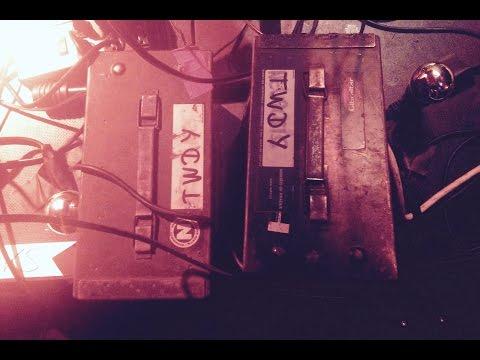 This Will Destroy You - 26.09.14 - Live @ Bogen F  Zürich