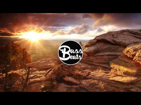 Shawn Mendes - Treat You Better (Ashworth Remix) [Bass Boosted]