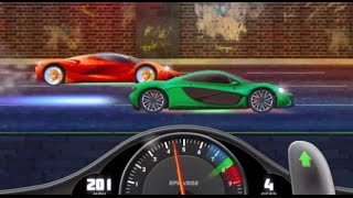 Mighty Motors | Car Racing Game for Kids