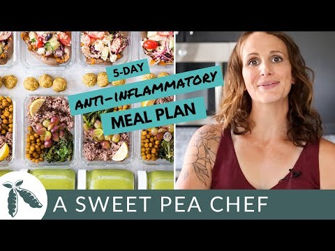5-day-anti-inflammatory-diet-meal-plan