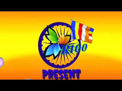Bhim Song | Quawwali |savidhan Manohare ,ramai Jayanti,live Program