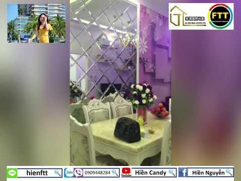 Căn hộ Luxcity Huỳnh Tấn Phát Quận 7 . LH 0909.44.82.84