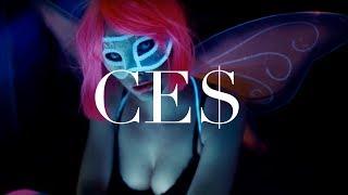 Смотреть клип Ce$ - Fumare