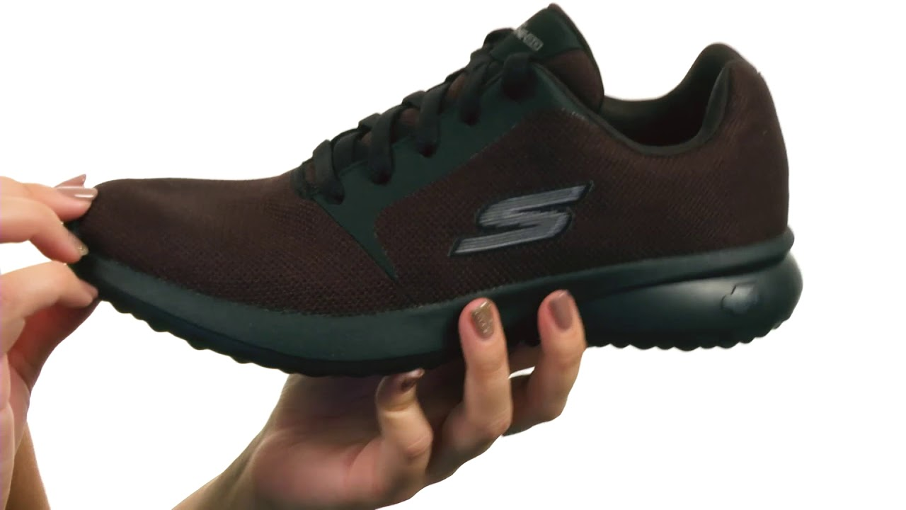 los angeles dde94 e590f SKECHERS Performance On-The-Go City 3 - Optimize SKU  8927123