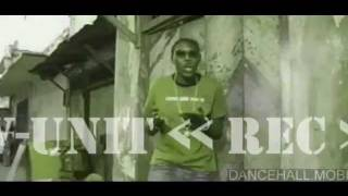 Download VYBZ KARTEL 2012  (OFFICIAL  SONG) Pussy Tight (Time X Riddim) 2011 December New Song MP3 song and Music Video