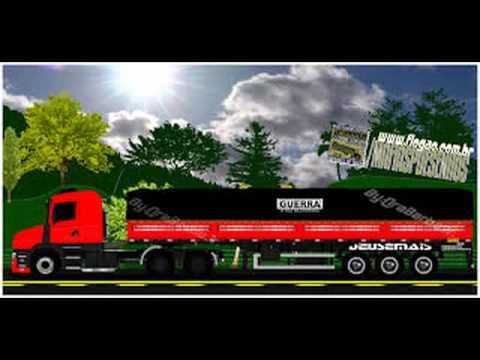 so desenhos de caminhões top youtube