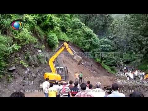 how to prevent landslide Retaining walls a landslide solution  over the years both the government and private contractors searched for solutions to prevent and correct landslides of.