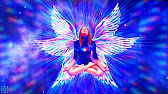 528 Hz Positive Transformation, Emotional & Physical Healing, Release  Negative Energy - YouTube