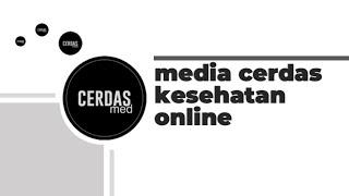 Full episode program SCTV klik http://bit.ly/fullepsSCTV Saksikan program terbaru SCTV Sejadah (Seha.