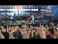 50 Cent In Da Club Crack A Bottle Eminem Revival Live Tour Twickenham Stadium 15th July 2018 mp3