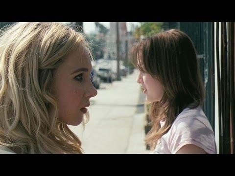 'Little Birds' Trailer HD