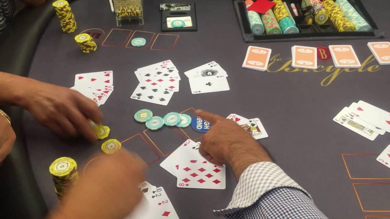 888 казино ue играть игровые автоматы 3д онлайн бесплатно и без регистрации новинки
