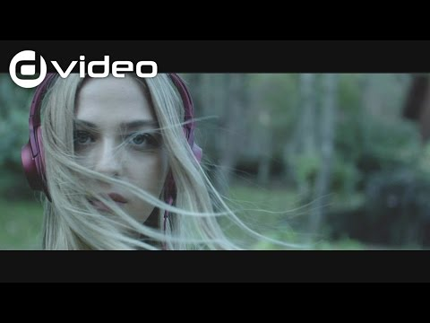 Andrey Exx, Dogus Cabakcor - Play Your Heart (Official Video)