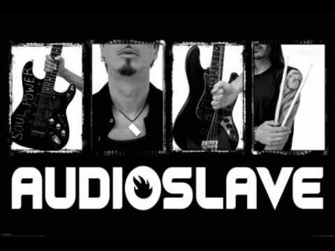 Audioslave  Billie Jean