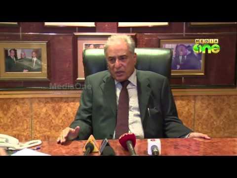 Bahrain king Hamad Al Khalifa's  first India visit - Weekend Arabia 46- (1)