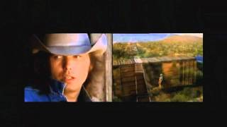 Thousand Miles From Nowhere - Dwight Yoakam
