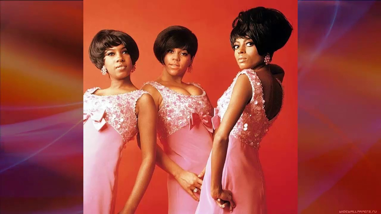 Diana Ross and The Supremes – Where Did Our Love Go Chords   Chordify