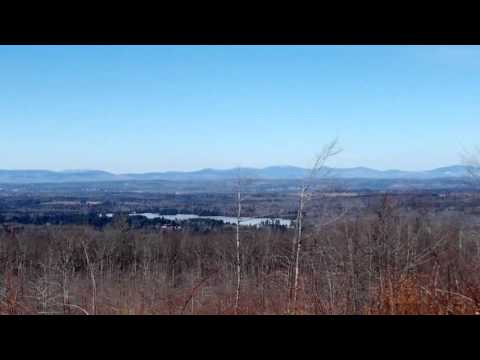 471 High Elevated Acres for sale in Garland, Maine $235,500