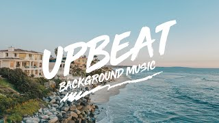 Cover images Upbeat and Happy Pop Background Music For Videos