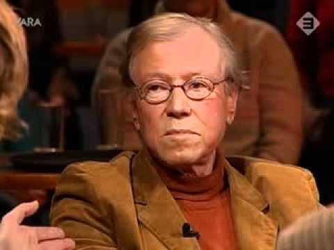 Moord Pim Fortuyn - Marcel van Dam versus Hans Smolders (13 december 2004)