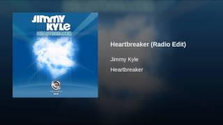 Heartbreaker (Radio Edit)