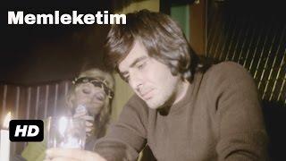 Memleketim - Eski Türk Filmi Tek Parça (Restorasyonlu)