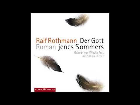 ralf-rothmann---der-gott-jenes-sommers