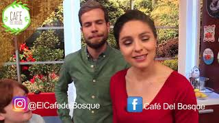 Video CABROS DE MIERDA download MP3, 3GP, MP4, WEBM, AVI, FLV November 2017