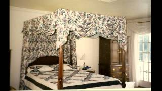 Bedspreads,duvets,headboards, By Wndow Coverings And Slipcovers By Rosa Llc Litchfield Park Az