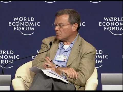Dalian 2009 - Success versus Survival in a Global Downturn