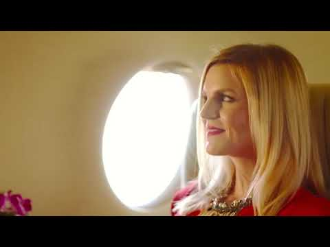 BESPOKE ASIA TRAVEL - Private Jet Charter