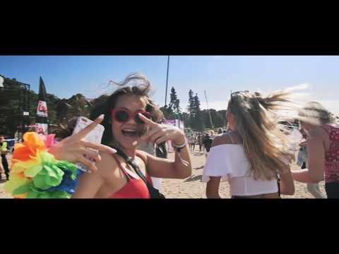 Weekend Festival Finland 2018 - Aftermovie Teaser