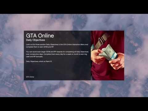 GTA V drugi video klip na ovom najnovijem youtube kanalu (PaRtY GaMeRs) #2 GTA 5