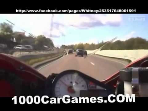 COOL to drive a cool car! Games about cars! Games for boys about the race! from YouTube · Duration:  5 minutes 53 seconds