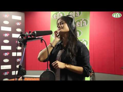 [COVER] Sarah Fazny - Air Mata Ibu