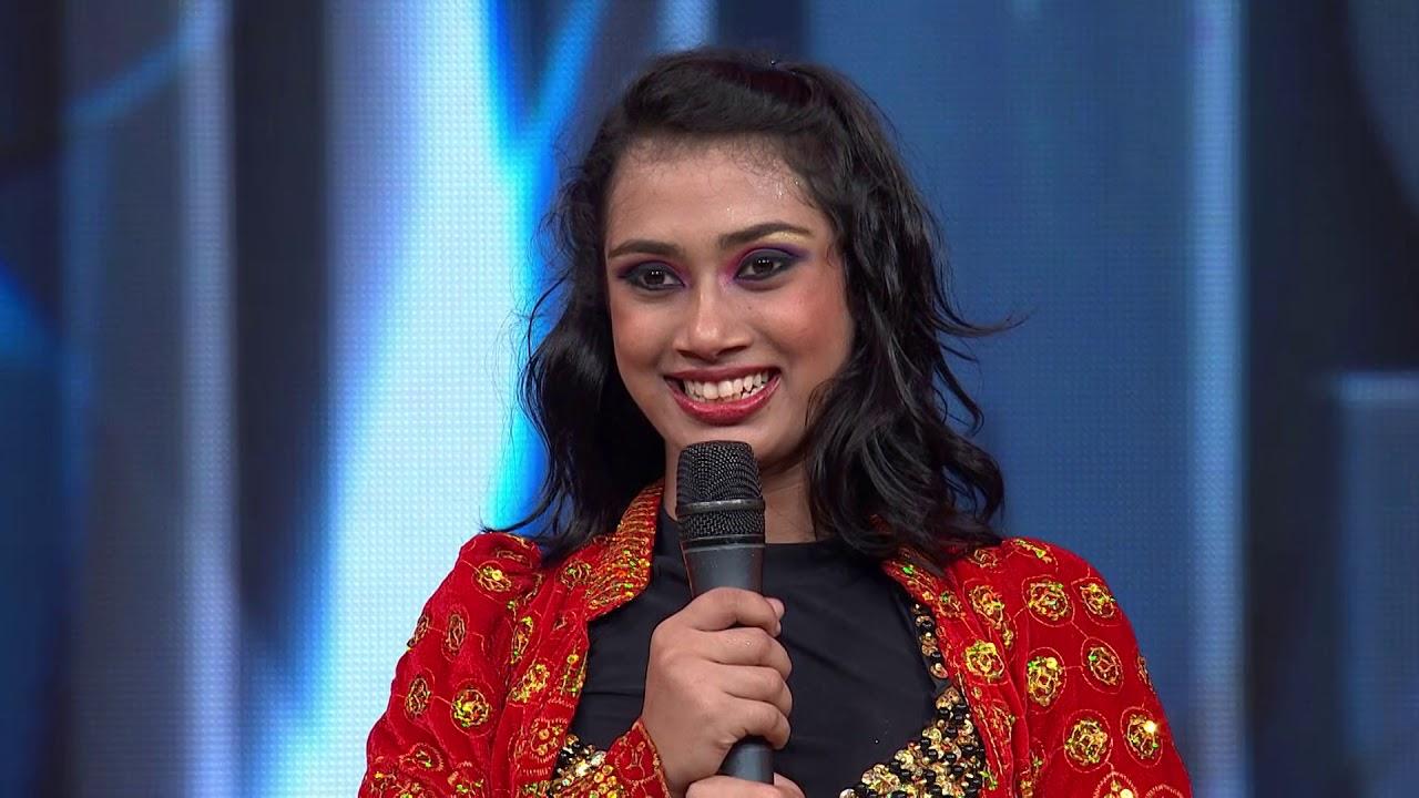Download Amazing Performance - Dance India Dance - Season 4 -Episode 5 - Zee TV