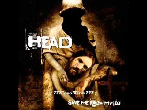 Brian «Head» Welch - Adonai [Christian Metal]