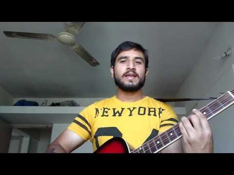 Samjho Na | Himesh Reshamaya | Aap Ka Suroor