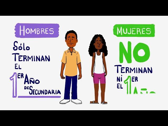 ILSB | Femstorietas - AfrosVisibles.