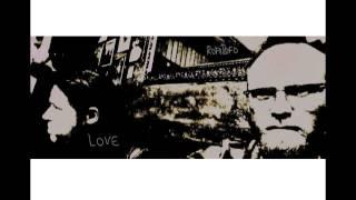 roforofo love