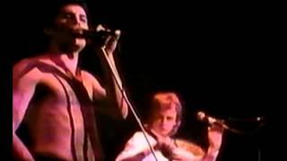 Queen  Live Killers 12 - '39
