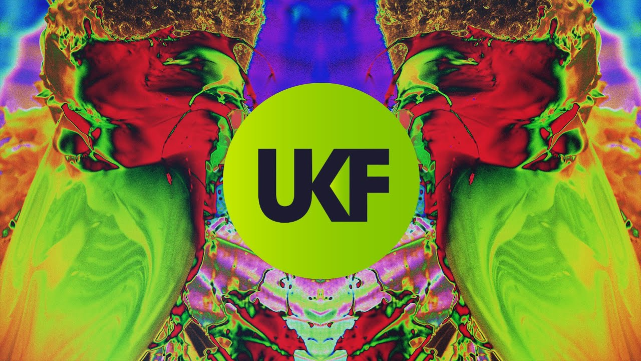 Flume ft. Toro Y Moi - The Difference (High Contrast Remix)