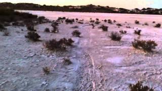 Lake Lucero
