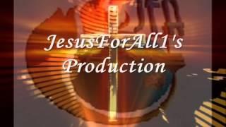 JesusForAll1 And Caleb Owen Intro
