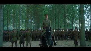 Oscar 2012 Nomination Miglior Film: War Horse - Trailer